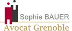Cabinet Sophie Bauer – Droit du travail – Grenoble