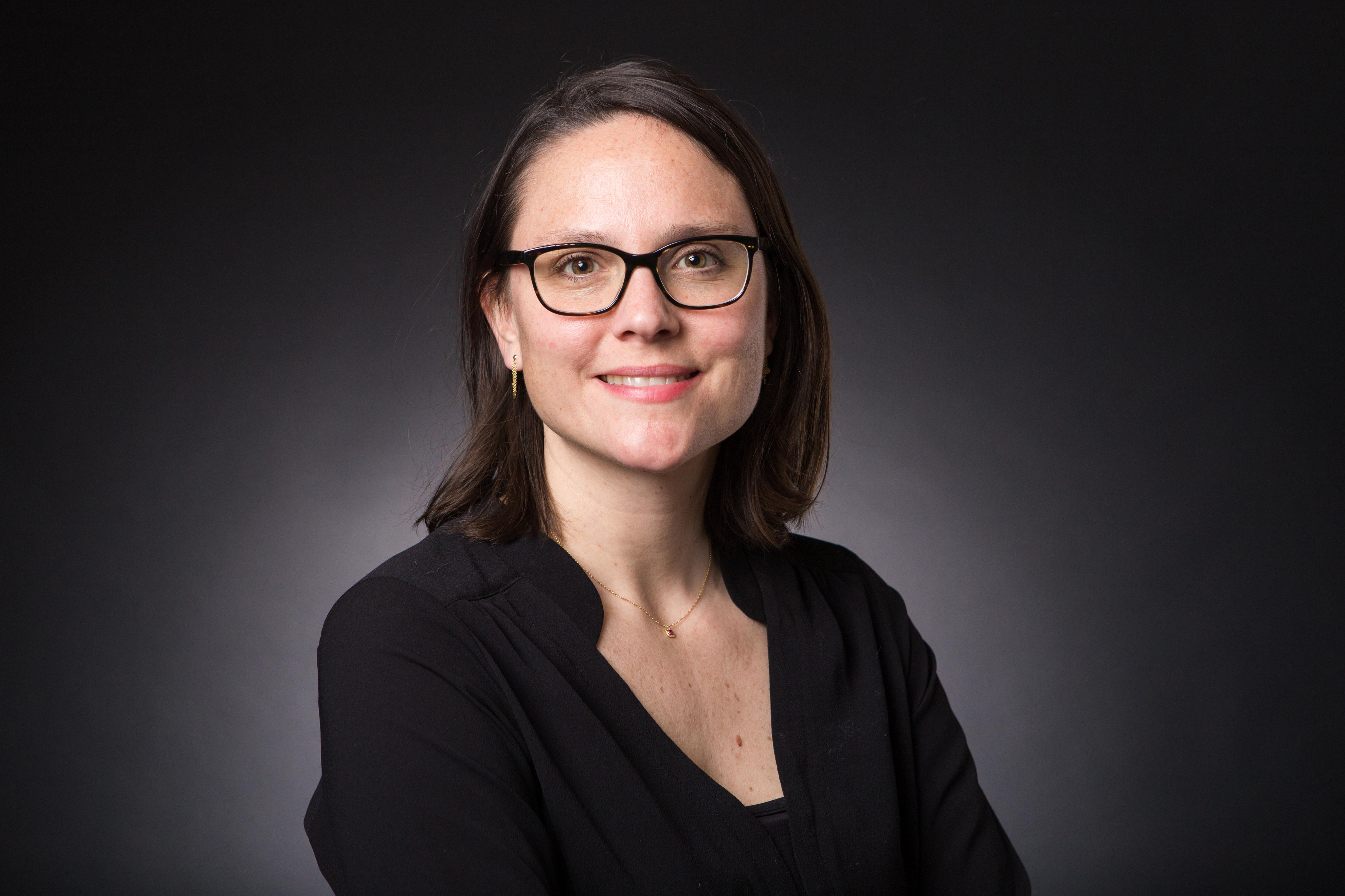 Sophie Bauer Avocat Grenoble droit du Travail, licenciement, harcèlement, burnout, heures supplémentaires, prud'hommes
